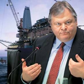 Διάβηματα από την Αλβανία στην Ελλάδα να σταματήσουμε τις έρευνες για πετρέλαιο στοΒ.Ιόνιο!