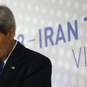 Η γεωπολιτική αξία του Ιράν και το «μοιραίο σφάλμα» του 1953 που ακόμηπληρώνει