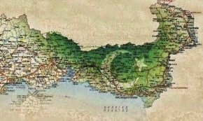 Ένας ολόκληρος μηχανισμός αιχμαλωτίζει την Θράκη στα χέρια τηςΤουρκίας