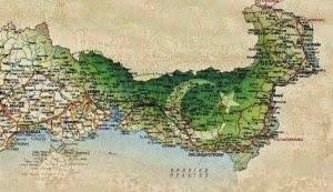 xartis-thraki-2-300x173