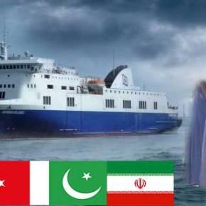 Τούρκοι ,Ιρακινοί και Πακιστανοί χτυπούσαν τις γυναίκες …Μαρτυρία Σοκ!