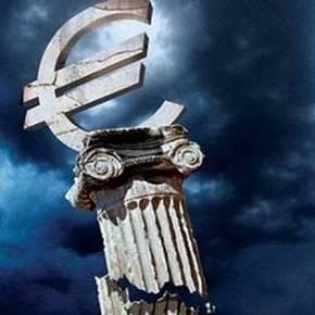 El Pais: Η έξοδος της Ελλάδας από το ευρώ θα οδηγήσει την Ευρώπη σεχρεοκοπία