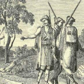 Έλληνες Αρβανίτες και Αλβανοί, δυο λαοίδιαφορετικοί