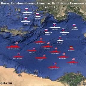 «Οι κοκκινογέλεκοι» κατεβαίνουν στηνΚύπρο