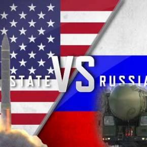 Το αμερικανικό σύστημα πυραυλικής άμυνας δεν είναι σε θέση να αντιμετωπίσει τους ρωσικούς στρατηγικούςπυραύλους.