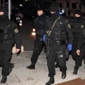 Την έκδοση ενός τζιχαντιστή που συνελήφθη στην Αθήνα ζητάνε οιΒέλγοι