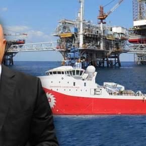 Οι Τούρκοι μας πήραν στο ψιλό …Ανακοίνωσαν νέα «NAVTEX» στην ΚυπριακήΑΟΖ!