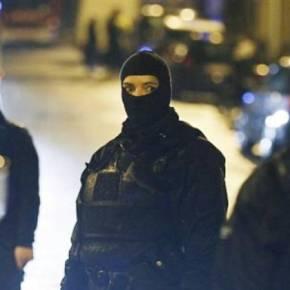 Δύο νεκροί σε αντιτρομοκρατική επιχείρηση στο Βέλγιο – Βίντεο από την επίθεση(Upd)