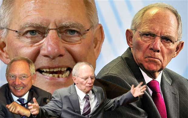 ΑΑΑ_schauble