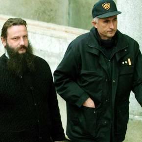 ΠΓΔΜ: Στην φυλακή παραμένει ο Επίσκοπος Αχρίδας λόγω έφεσης τηςεισαγγελίας