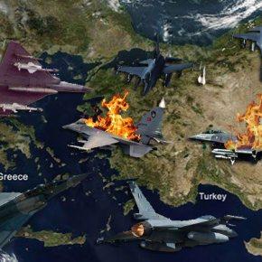 Βόμβα! Τι ακριβώς γνωρίζουν οι Ρώσοι για πιθανή έξοδο της Ελλάδος από τηνΕΕ;