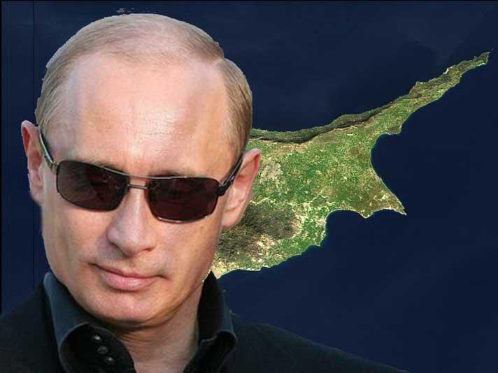 cyprus--Putin