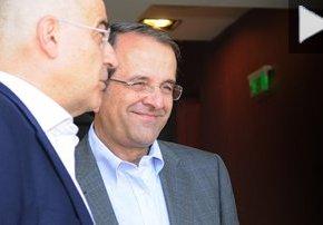 Πόσο έτοιμοι είναι οι πολιτικοί μας για ελληνοτουρκική κρίση; Μάθανε τους κανόνεςεμπλοκής;