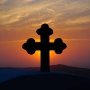 Η Ελληνική Εκκλησία ως σημείοαναφοράς