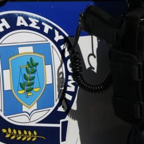 Οι πρώτες προκλήσεις για την Ελληνική Αστυνομία… Διαδηλώσεις, αφοπλισμός και η «περίοδος ανοχής» από ένοπλεςοργανώσεις