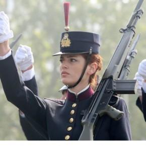 Στρατιωτικοί προς κόμματα:»Ποιο το πρόγραμμά σας για την Άμυνα για να αποφασίσουμε γιαψήφο»