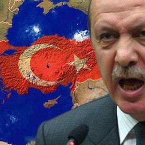 H νέα τουρκική Navtex και η «παγίδα» για τον Ερντογάν στηνΚύπρο
