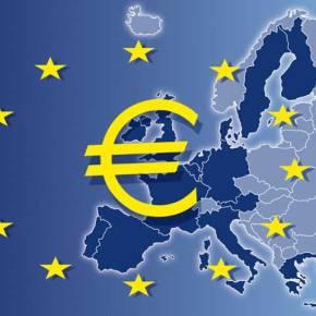 Ελλάδα, Ευρωζώνη καιΑνθεκτικότητα