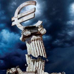 Η ανακοίνωση του υπουργείου Οικονομικών επιβεβαιώνει τη χρεοκοπία τηςΕλλάδας