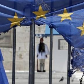 Άρθρο Βόμβα… Grexit: Πότε θα συμβεί και ποιος ο ρόλος τηςΓερμανίας…