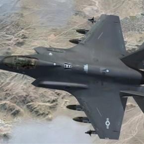 Τι αποφάσισε η Τουρκία για F-35 ελικόπτερα και «εθνικό μαχητικόαεροσκάφος»