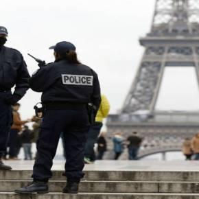 ΕΚΤΑΚΤΟ: Έκρηξη σε εστιατόριο κοντά σε τέμενος στη Γαλλία – Υπέκυψε η τραυματίας αστυνομικός(upd3,εικόνες)