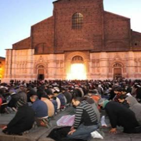 ΣΟΚΑΡΟΥΝ ΟΙ «ΓΑΛΛΟΙ» ΜΟΥΣΟΥΛΜΑΝΟΙ ΜΕΤΑ ΤΟ ΑΙΜΑΤΟΚΥΛΙΣΜΑ Iσλαμιστές: «Η Γαλλία θα ξαναγίνει μέρος των ισλαμικών εδαφών ανεξάρτητα από τους πιστούς τουΣταυρού»