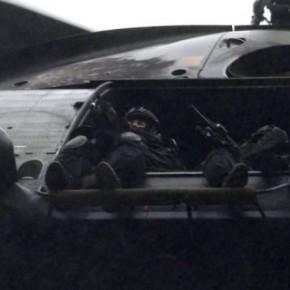 Νεκροί οι τρομοκράτες στο Παρίσι από επιχείρηση της αστυνομίας – Ποια η τύχη τωνομήρων
