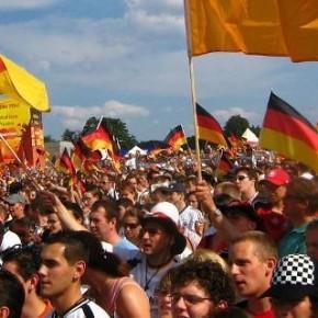 Το 81% των Γερμανών θέλει την Ελλάδα έξω από τοευρώ