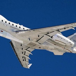 Τουρκία: Αεροσκάφη παρεμβολείς θα «τυφλώνουν» τα ελληνικάραντάρ…