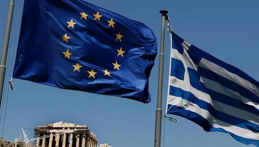 greece-europeanunion