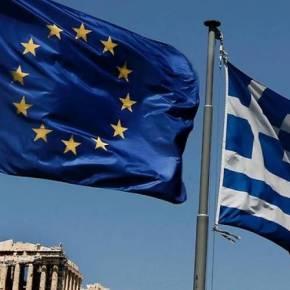 Η στάση της Ελλάδας στην ΕΕ για τις ρωσικές κυρώσεις κατέδειξε: «Σε υπολογίζουν όταν δενπροσκυνάς»