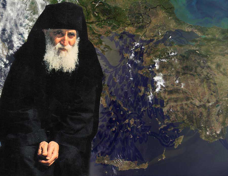 Greece_Saint-Paisios