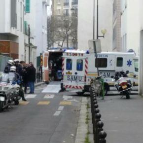 Η καταδρομική επιχείρηση των Ισλαμιστών στο Παρίσι και το ιδεολόγημα της «πολυπολιτισμικής κοινωνίας»