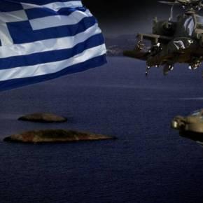 Ετοιμάζουν σκηνικό «αλά Ίμια» οι Τούρκοι στην Κύπρο ή είναι τυχαία η προσάραξη πλοίου στακατεχόμενα;