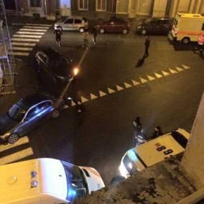 Ένα «δεύτερο Παρίσι» αποτράπηκε στοΒέλγιο