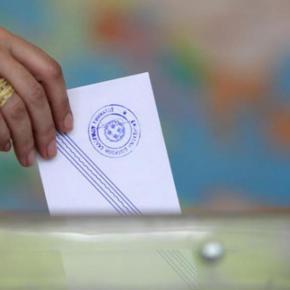 ΕΚΛΟΓΕΣ 2015: To «μυστικό» που βγάζει κυβέρνηση… Οι περιφέρειες που θα κρίνουν την εκλογικήμάχη