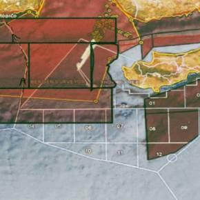 ΔΗΛΩΣΗ ΑΝΩΤΑΤΟΥ ΑΞΙΩΜΑΤΙΚΟΥ «Κόκκινη γραμμή» από Αθήνα για τουρκικές έρευνες σε σύμπλεγμα Μεγίστης: «Αν τολμήσουν θα τους κτυπήσουμε και θα τους βυθίσουμε»…
