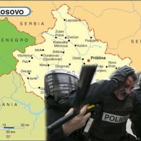 Τα Τύμπανα του πολέμου «ηχούν» ξανά στοΚόσσοβο