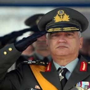 Ο ΣΥΡΙΖΑ καθησυχάζει τις Ενοπλες Δυνάμεις και τα Σώματα Ασφαλείας: «Σας έχουμεεμπιστοσύνη»!