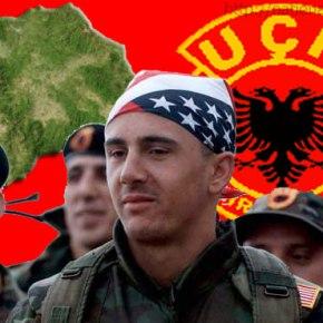 ΠΓΔΜ: Ο ηγέτης των αλβανόφωνων αναμένει επιδείνωση των σχέσεων μεταξύ των εθνοτήτων το2015