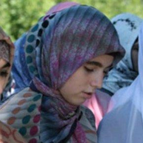 Οδηγός για την Κατανόηση τηςΤουρκίας