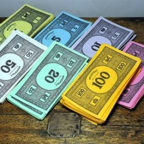10 ερωτήσεις για το χρέος, από έναν Καθηγητή Πανεπιστημίου που πρέπει όλοι ναδιαβάσουμε!