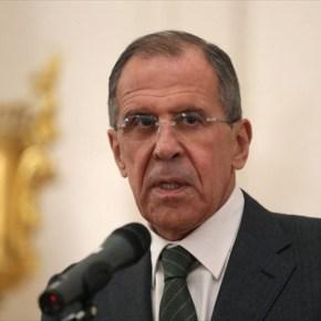 Ρωσία: Υπέρ των οικονομικών και πολιτικών συμφερόντων τηςΕλλάδας