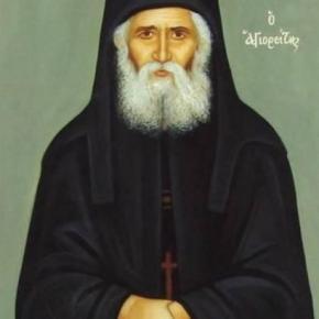 Αγιοποιήθηκε ο Γέροντας Παΐσιος – Φύλακας της χώρας και της Ορθοδοξίας πλέον – Ο Βίος και οι προρρήσεις του Αγίου(vid)