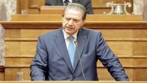 «ΚΑΤΑ ΦΑΝΤΑΣΙΑΝ ΝΙΚΗΤΗΣ ΤΩΝ ΕΚΛΟΓΩΝ Ο Α.ΣΑΜΑΡΑΣ»Στήριξη της κυβέρνησης ΣΥΡΙΖΑ-ΑΝΕΛ από συντηρητικές δυνάμεις – Β.Πολύδωρας: «Τους στηρίζω καιεγώ»