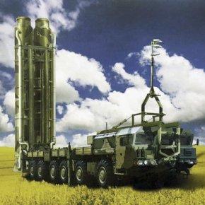 Νέο ρωσικό πυραυλικό σύστημα προκαλεί συναγερμό στηνδύση