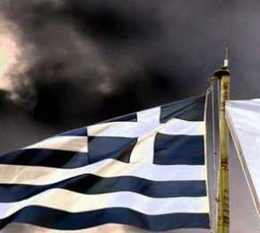 Σε κρίσιμη καμπή Ελλάδα καιΚύπρος