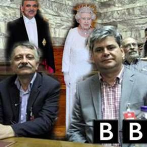 Οι μουσουλμάνοι βουλευτές του ΣΥΡΙΖΑ «απαιτούν» πολλά και διάφορα σε δηλώσεις τους στοBBC