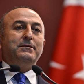 Ακόμα δεν ορκίστηκε κυβέρνηση στην Ελλάδα και οι Τούρκοι προτείνουν «κοινέςγεωτρήσεις»